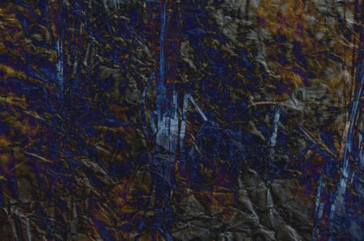 Dark blend Texture